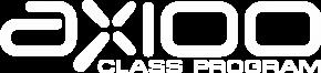 Axioo® Class Program